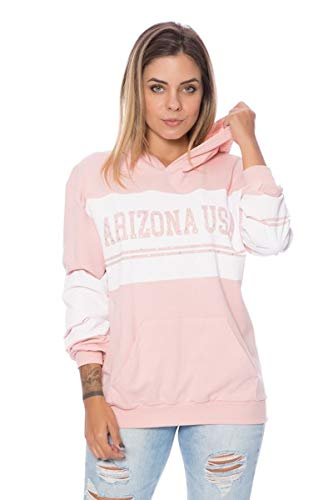 Blusa Moletinho Arizona