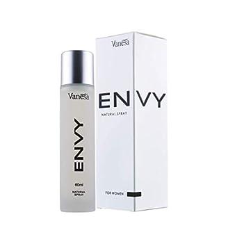 Envy Perfume For Women, 60ml