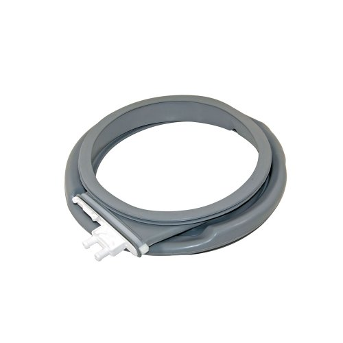 indesit-c00145112-washing-machine-door-seal-gasket