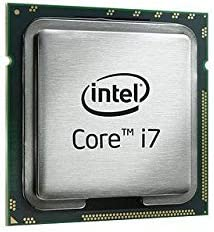 Intel Core i7-3770 Quad-Core Processor 3.4 GHz 4 Core LGA 1155 - BX80637I73770 (Renewed)