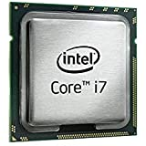 Intel Core i7-5930K Haswell-E 6-Core 3.5GHz LGA 2011-v3 140W Desktop Processor BX80648I75930K (Renewed)