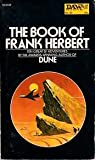 The Book of Frank Herbert