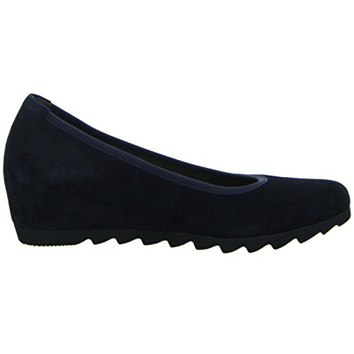 Damen Gabor Ballerinas Damen Gabor Fashion PSqwPxr