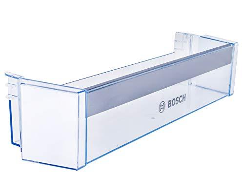 🥇 Remle – Estante botellero frigorifico Bosch 00744473
