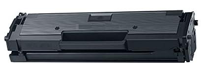 Prestige Cartridge MLT DS Cartucho de tóner láser para Samsung Xpress SL