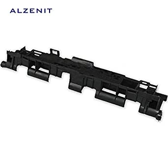Amazon com: Printer Parts Yoton for HP P 4014 4015 4515 4200 4300