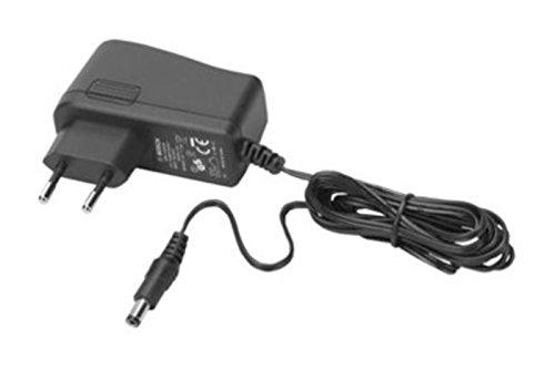 upa-1220 –  50 Bosch, alimentatore di rete, 12 VDC, 1 a, ingresso 100 –  240 VAC/50 Hz 12VDC 1a ingresso 100-240VAC/50Hz 205318