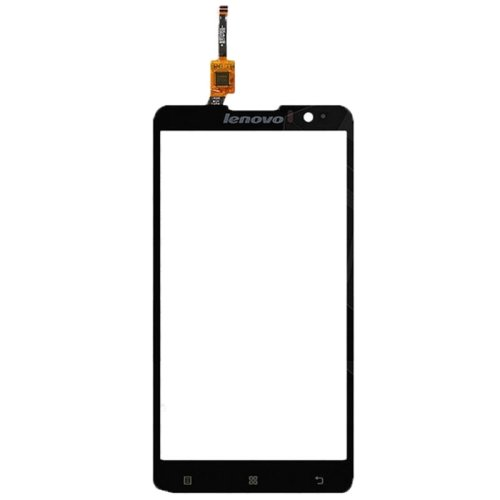 Wblue Touch Screen Replacement for Lenovo S898t