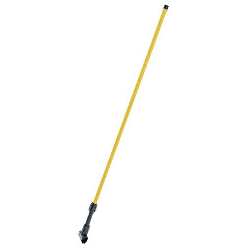 - HUBERT Mop Handle for 5