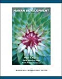 Human Development, Diane E. Papalia and Sally Wendkos Olds, 0071107142