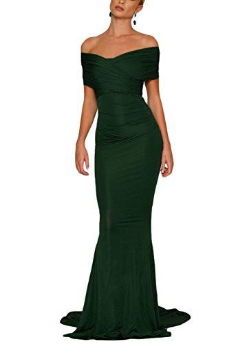 50 off evening dresses - 6