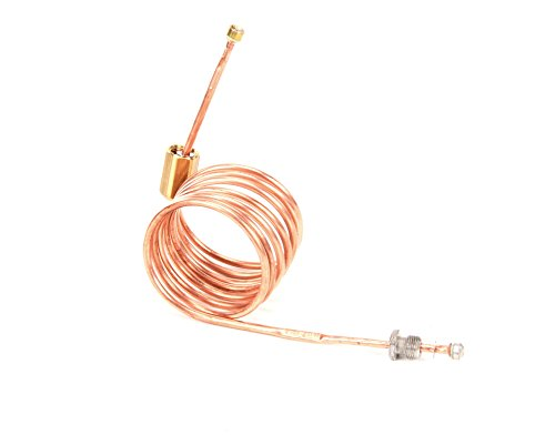 - Imperial 36016 Thermocouple Extension