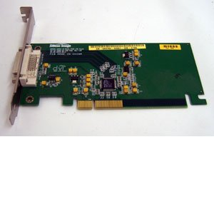 Dell 0x8760 Orion Pci-e Add-in Card