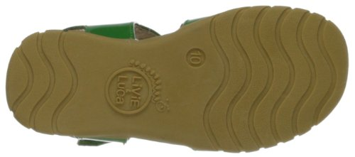 Livie & Luca Opal Sandal (Toddler/Little Kid)