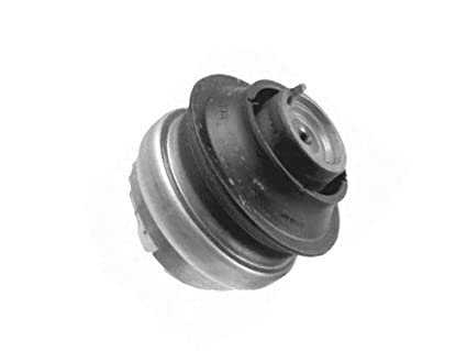 For Mercedes C230 C280 C350 CLK350 E350 Driver Left Engine Mount 211 240 26 17