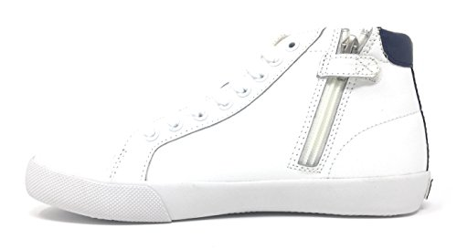 Guess Women's Guess Trainers Women's v51Hznwpq
