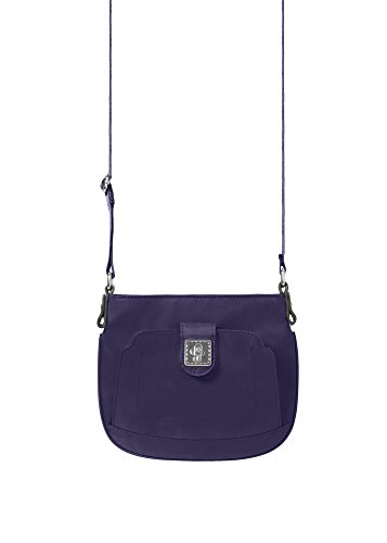 mosey-by-baggallini-half-pint-mini-crossbody-eggplant-one-size