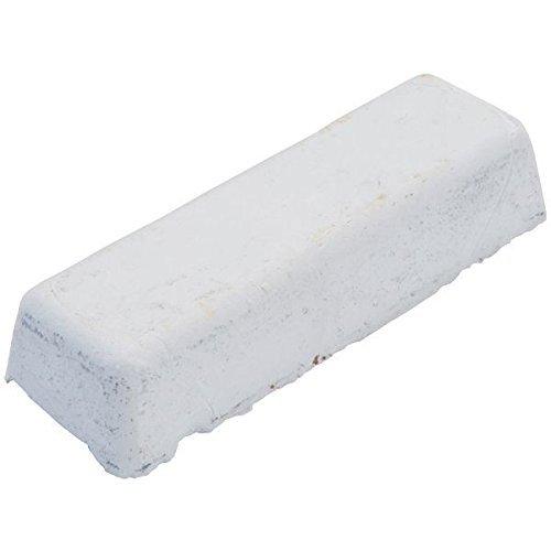 (Beall Tools White Diamond Bar Compound (6