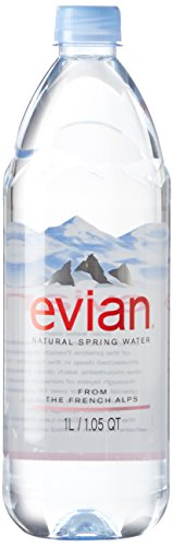 evian-natural-spring-water-1-liter-12-count
