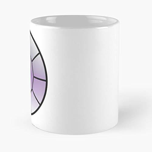 Pride Lgbt Queer - Best Gift Ceramic Coffee Mugs 11 Oz ()