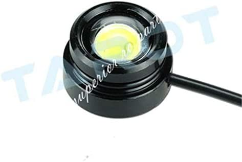 Color: Green Vehicles-OCS Occus LED Lights Red Light TL2816-10 or Green Light TL2816-09 for Copters Larger Than 650 Multi-Rotor