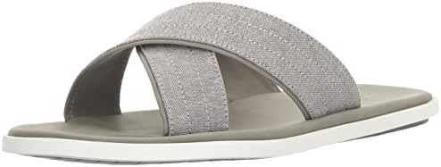 Aldo Men's Etroits Flat Sandal
