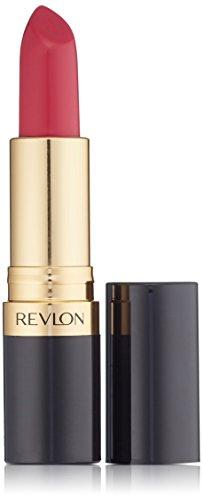 Revlon Super Lustrous Lipstick Cherries