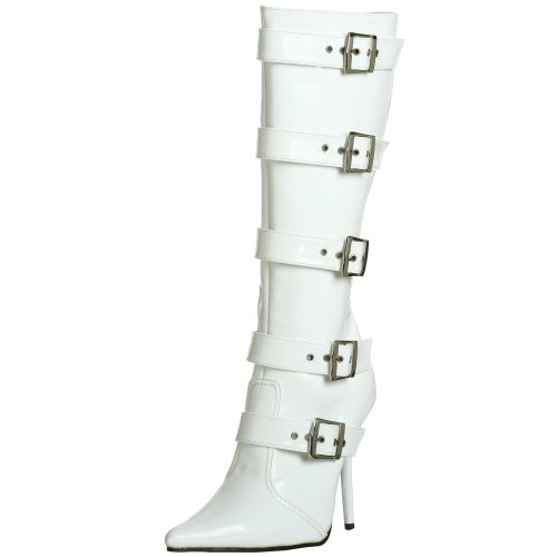 Pleaser-Womens-Milan-2015-Boot