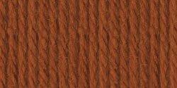 Patchwork Grey Lion Brand Yarn 860-500 Vanna/'s Choice Yarn Pack of 3 skeins