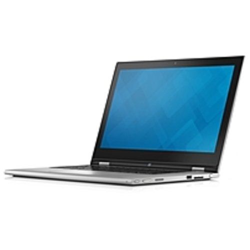Dell Inspiron 13 7000 Series 13.3-Inch Convertible 2 in 1 To