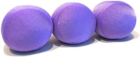 Lavender Scented Stress Ball