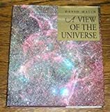 A View of the Universe, David Malin, 0933346662
