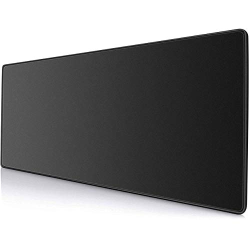 Extended Stitched Mousepad Premium Textured Waterproof product image