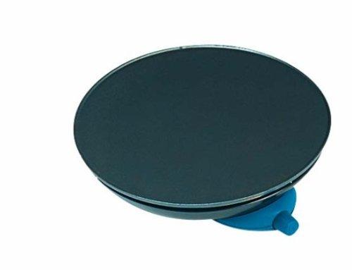 Campingaz 64051 accesorio de barbacoa/grill - Accesorios de barbacoa/grill (32 cm)