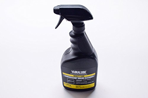 yamaclean-bilge-cleaner-32oz