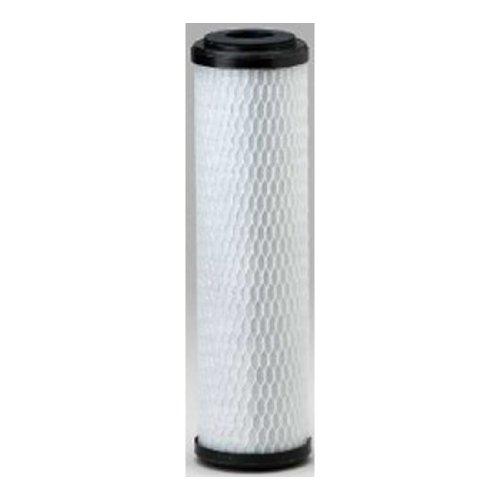 countertop waterfilters - 7