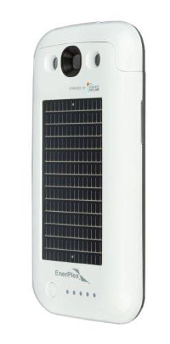 Thinnest Solar Panel - 4