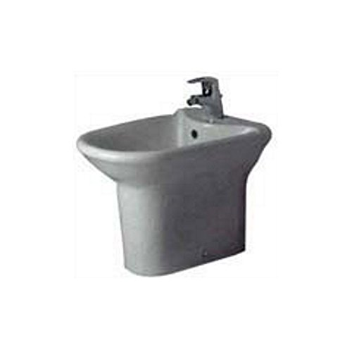 Ideal Standard - Diagonal Bidet 1F Beu Ideal Standard Italia S.R.L.