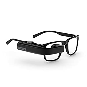 Vufine Wearable Display