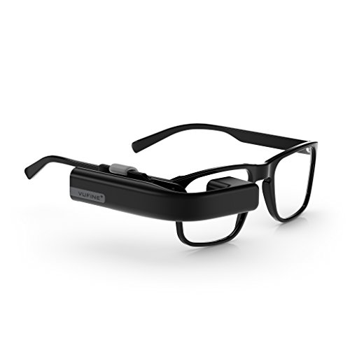 Electronics : Vufine Wearable Display