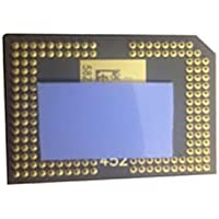 E-REMOTE Replacement DMD Chip For Viewsonic PJD6211 PJD6221 PJD6241 Projector