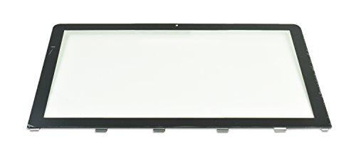 21.5-inch, Mid 2010 Apple A1311 Glass Panel 922-9343 iMac