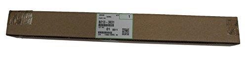 Ricoh Transfer Belt - Ricoh B2133831 Transfer Belt Cleaning Blade