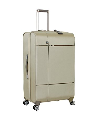bmw-luggage-lightweight-20-spinner-champagne
