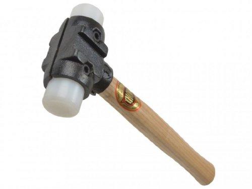Thor SPH175 Split Head Hammer 3.1/4lb - Super Plastic