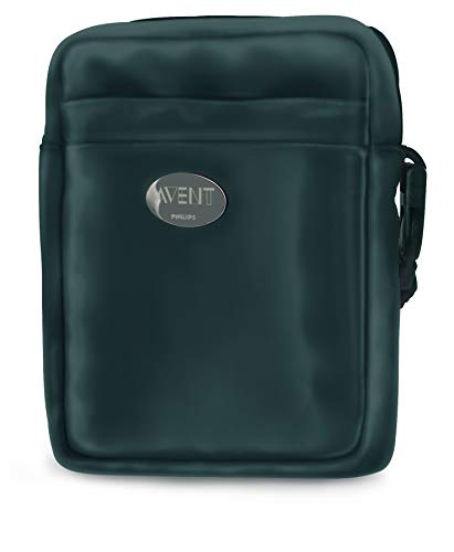 - Thermabag Thermal Bag Black - Philips Avent