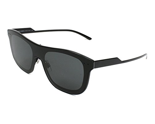 amp; Gray DG2174 Black Negro Sonnenbrille Gabbana Dolce RSYdCqwR