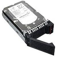 Lenovo 0C19502 Server 3.5 1TB 7.2K SATA 6Gbps 64 MB Cache 3.5 Internal Bare or OEM Drives