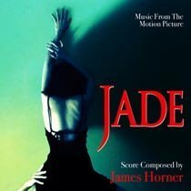 Outlet ☆ Free Shipping Jade Music supreme From the Motion Picture