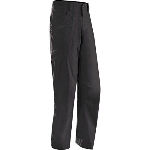 Arc'teryx Men's Perimeter Pants, Inseam length 32'